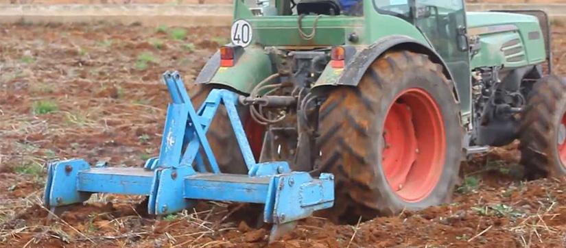 nueva_incal_maquinaria_agricola